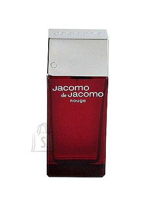 Jacomo de Jacomo Rouge tualettvesi meestele EdT 100ml