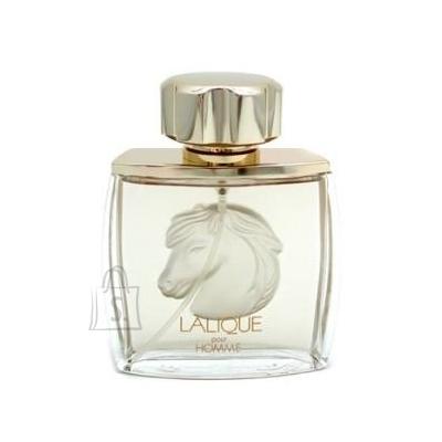 Lalique Pour Homme Equus parfüümvesi meestele EdP 75ml