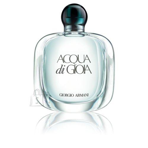 Giorgio Armani Acqua di Gioia parfüümvesi naistele EdP 30ml
