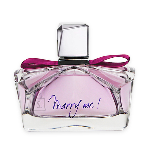 Lanvin Marry Me parfüümvesi naistele EdP 50ml