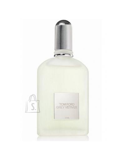 Tom Ford Grey Vetiver parfüümvesi EdP 50 ml