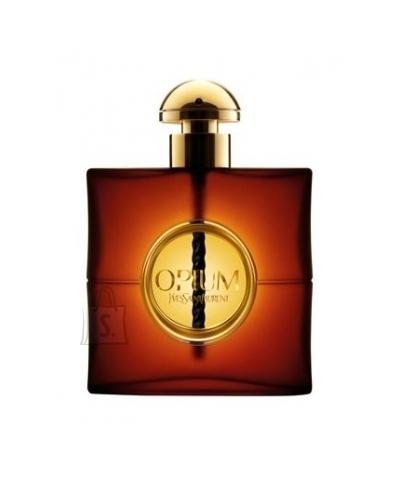 Yves Saint Laurent Opium 2009 parfüümvesi naistele EdP 50ml