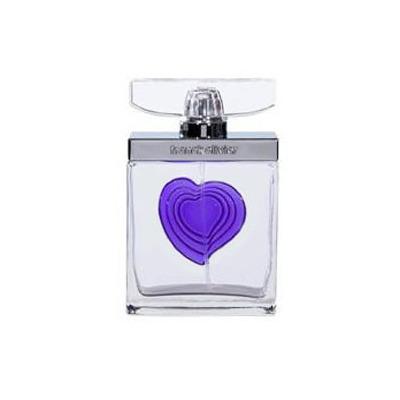 Franck Olivier Passion parfüümvesi naistele EdP 25ml