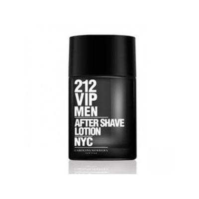 Carolina Herrera 212 VIP Men habemeajamisvedelik After Shave 100ml