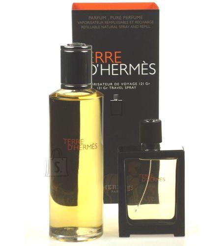 Hermes D'Hermes parfüüm meestele Perfume 125 ml