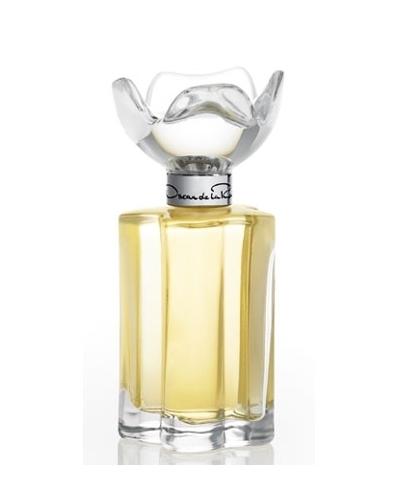 Oscar de la Renta Esprit d´Oscar parfüümvesi naistele EdP 100ml