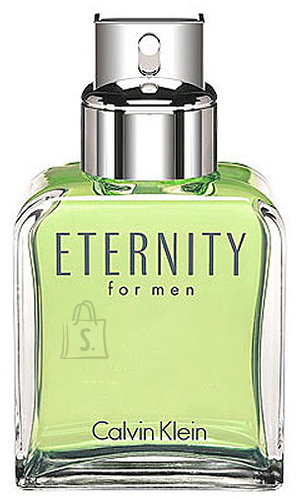 Calvin Klein Eternity habemeajamisvedelik After Shave 100ml
