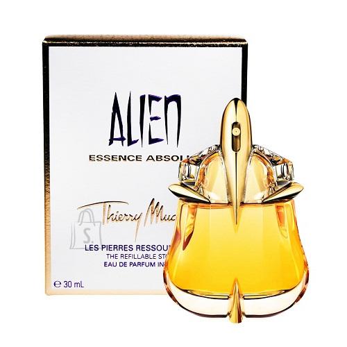 Thierry Mugler Alien Essence Absolue parfüümvesi naistele EdP 30ml