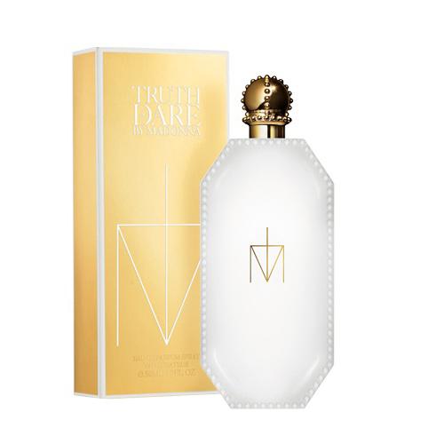Madonna Truth or Dare parfüümvesi naistele EdP 75ml