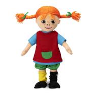 Pippi nukk Pipi 40 cm