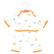 Nuku Väikeõde pidžaama