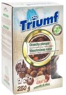 Triumf pesupähklid 250g