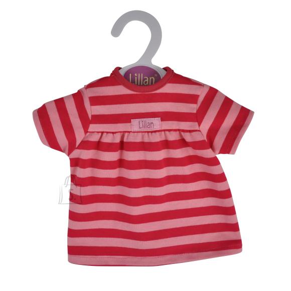 Nuku Väikeõde kleit