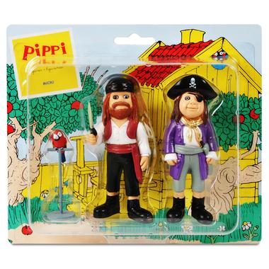 Micki nukud 2 piraati ja Rosalinda