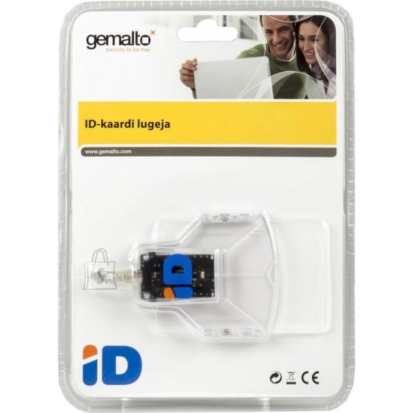 Gemalto ID-kaardi lugeja Gemalto CT30