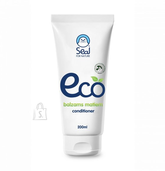 Seal SEAL ECO Palsam 200ml