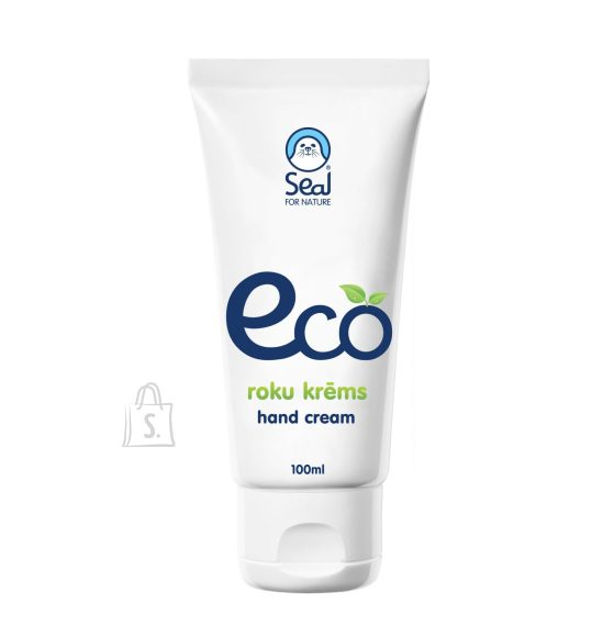 Seal SEAL ECO Kätekreem 100ml