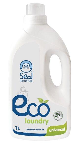 Seal SEAL ECO Universaalne pesugeel 1L