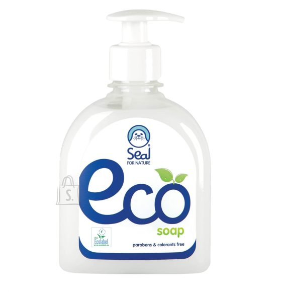 Seal SEAL ECO Vedelseep 310ml