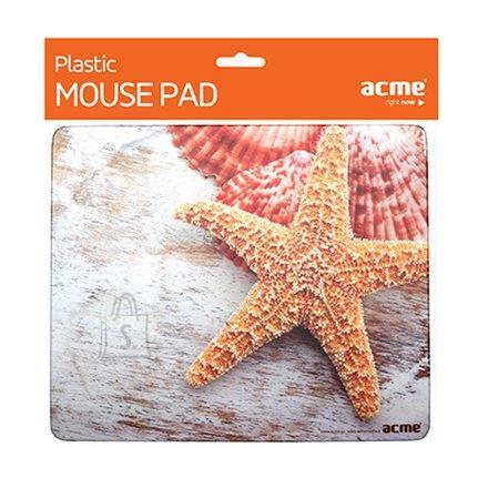 ACME ACME Hiirematt PVC kumm, tähed