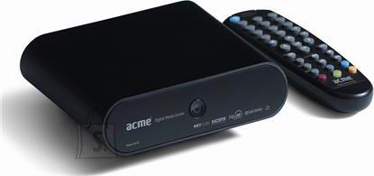 ACME ACME digitaalse meedia mängija DP-01, Full HD 1080 EOL
