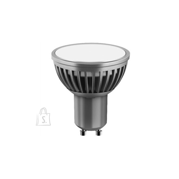 ACME ACME HP LED-lamp cool white 3W, GU10 EOL