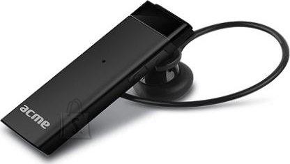ACME ACME BH05 Bluetooth- peakomplekt,Multipoint, 120h ooteaeg, 6h kõneag EOL