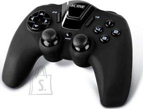 ACME ACME AGW01 juhtmevaba mängupult, USB EOL