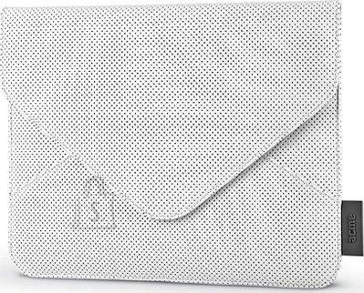 """ACME ACME tahvelarvuti ümbris 9,7"""", ümbrik, valge EOL"""