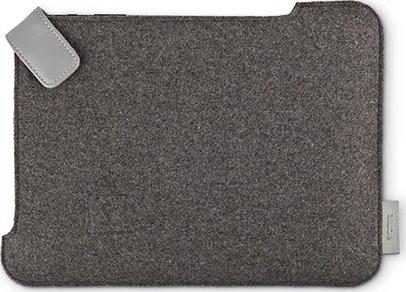 """ACME ACME tahvelarvuti tasku , 8.9"""", must EOL"""