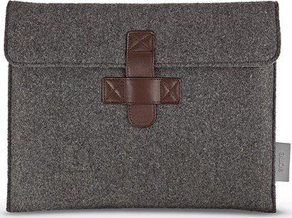 """ACME ACME tahvelarvuti tasku, 9.7"""", hall EOL"""