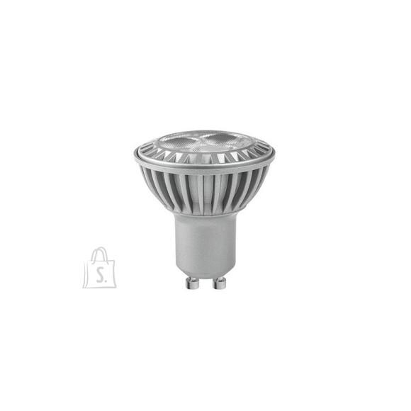 ACME ACME LED Spotlight 5W, 3000K warm white, GU10 EOL