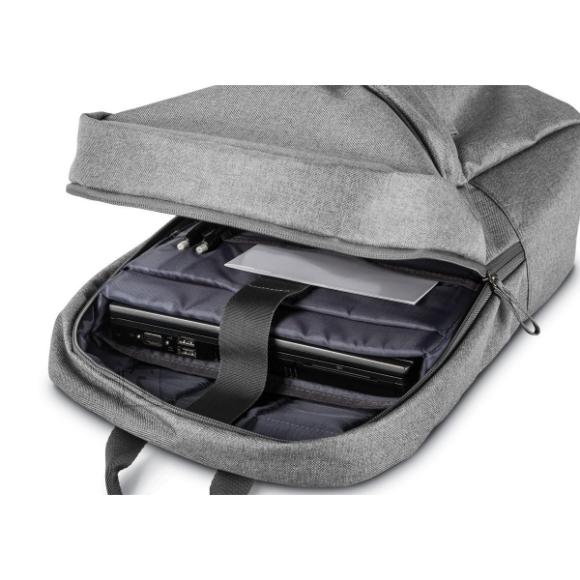 ACME ACME sülearvuti/tahvelarvuti seljakott hall EOL
