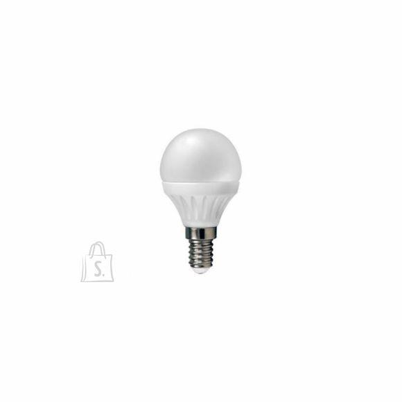 ACME ACME LED Mini Globe  4W, 2700K soe valge, E14