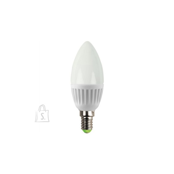 ACME ACME LED CANDLE 4W, 2700K warm white, E14