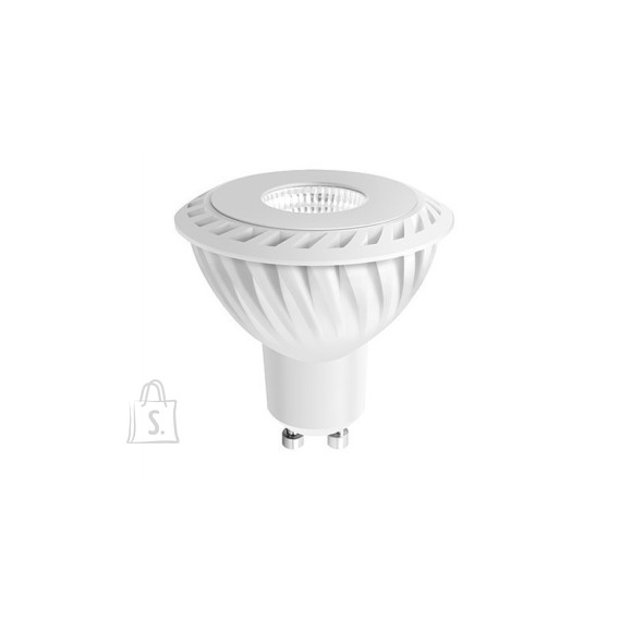 ACME ACME LED COB 5W, 3000K warm white, GU10 EOL