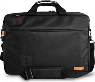 ACME Acme sülearvuti kott 17M53 EOL