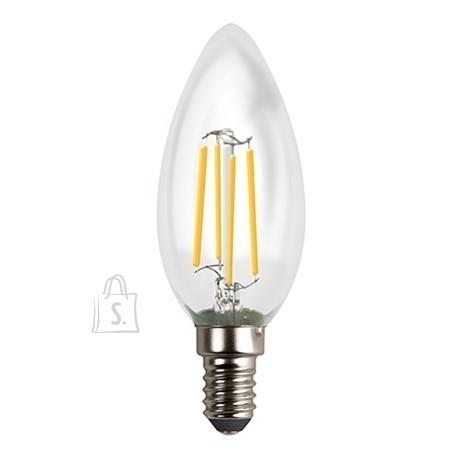 ACME Acme LED filament Candle 4W, 3000K warm white, E14 EOL