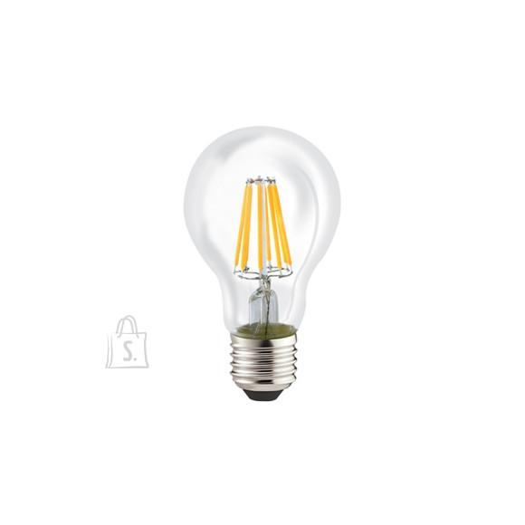 ACME ACME LED Filament Ashape A60 8W2700K20h800lmE27
