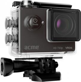 ACME ACME VR04 HD seikluskaamera