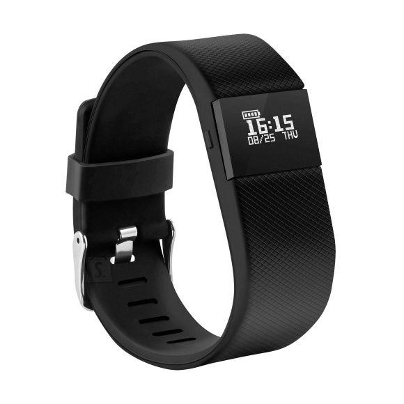 ACME Acme ACT-03 activity tracker aktiivsusmonitor