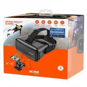 ACME ACME VR prillid VRB01