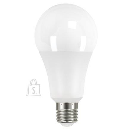 ACME LED A80 17W 3000K 1650lm, E27