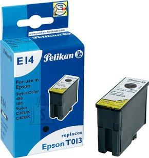 Pelikan Pelikan Epson St.Color 480/580 Must (T013401) EOL