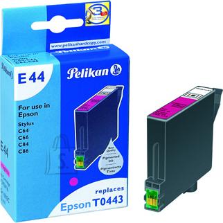 Pelikan Pelikan Epson St. C64/C84 Magneta (T044340) EOL