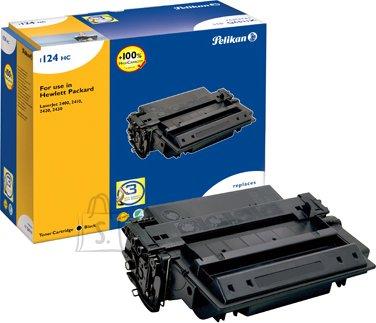 Pelikan Pelikan HP LaserJet 2420 HC, must (Q6511X) EOL