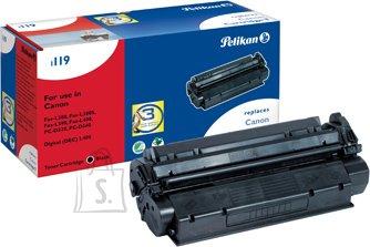Pelikan Pelikan tooner Canon Fax L400-le must (Cartridge-T) EOL