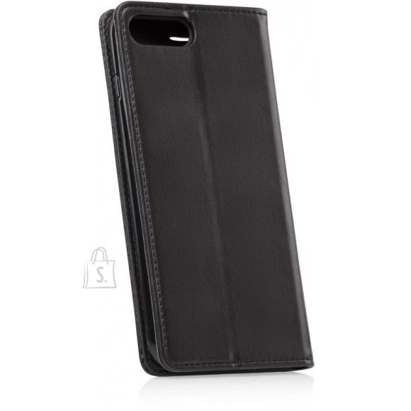 Cellularline Cellular iPhone 4/4S ümbris, matt, must EOL