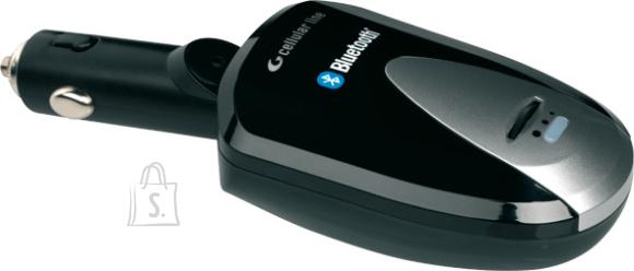 Cellularline Cellular Line Bluetooth Hands-free seadeldis autosse EOL