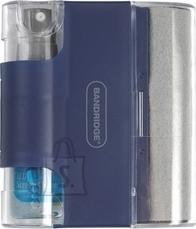 Bandridge Bandridge BSC172 LCD ekraani puhastussprei (20ml)+puhastuspadi EOL